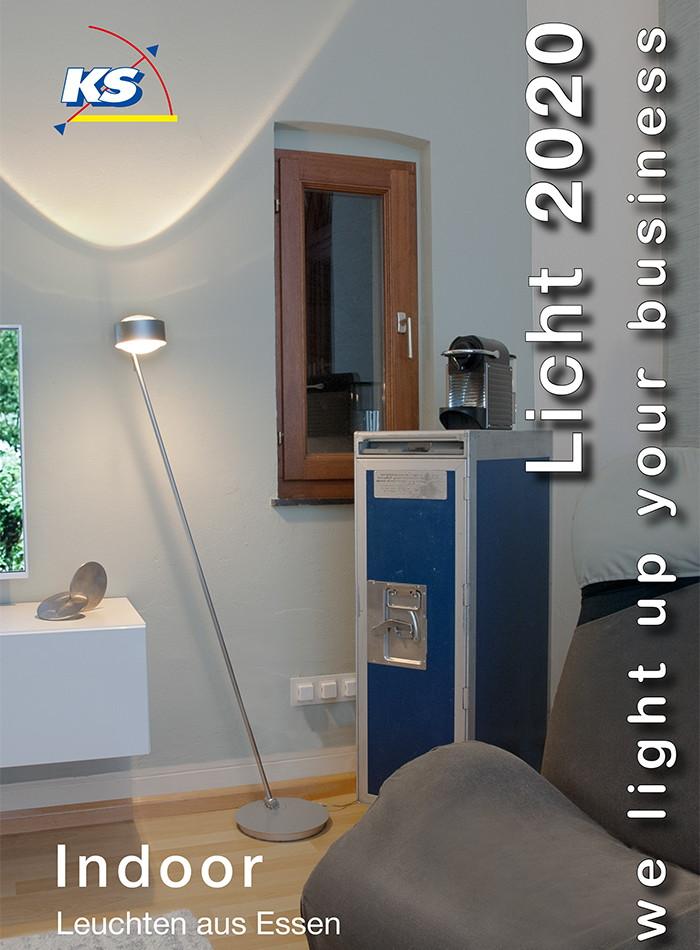 Außenleuchten | KS Licht Onlineshop | We light up your business